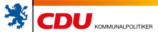 Logo von Simon Iolin